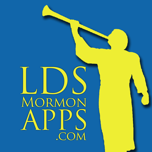 LDS Mormon Apps