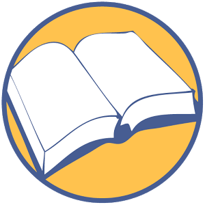 Gospel Study Challenge Pro