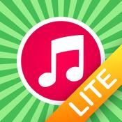 LDS Hymns Sing-Along Lite