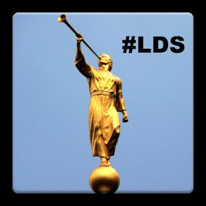 LDS Tweets Free