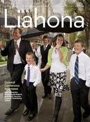LDS Liahona