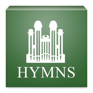 LDS Hymns HD+