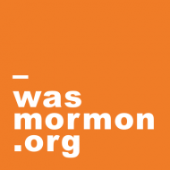 7625LDS Around The World – Book of Mormon Edition